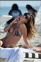 Celebrity Photo: Claudia Galanti 1200x1800   197 kb Viewed 107 times @BestEyeCandy.com Added 334 days ago