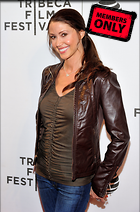 Celebrity Photo: Shannon Elizabeth 2533x3844   1.9 mb Viewed 5 times @BestEyeCandy.com Added 333 days ago