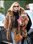 Celebrity Photo: Kate Moss 13 Photos Photoset #349762 @BestEyeCandy.com Added 505 days ago