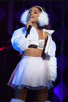 Celebrity Photo: Ariana Grande 683x1024   90 kb Viewed 40 times @BestEyeCandy.com Added 117 days ago