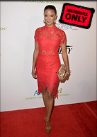 Celebrity Photo: Eva La Rue 3150x4466   4.7 mb Viewed 2 times @BestEyeCandy.com Added 40 days ago