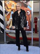 Celebrity Photo: Jessie J 2541x3429   1.2 mb Viewed 62 times @BestEyeCandy.com Added 513 days ago