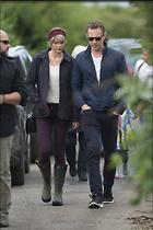 Celebrity Photo: Taylor Swift 2415x3622   1.1 mb Viewed 11 times @BestEyeCandy.com Added 14 days ago