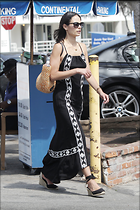 Celebrity Photo: Jordana Brewster 2400x3600   1.3 mb Viewed 11 times @BestEyeCandy.com Added 20 days ago
