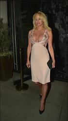 Celebrity Photo: Pamela Anderson 735x1300   1,049 kb Viewed 121 times @BestEyeCandy.com Added 49 days ago