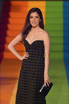 Celebrity Photo: Anna Kendrick 2200x3300   512 kb Viewed 31 times @BestEyeCandy.com Added 106 days ago