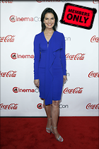 Celebrity Photo: Sela Ward 3000x4518   1.4 mb Viewed 2 times @BestEyeCandy.com Added 427 days ago