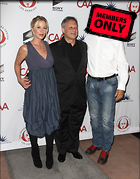 Celebrity Photo: Christina Applegate 3366x4314   1.4 mb Viewed 0 times @BestEyeCandy.com Added 107 days ago