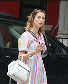 Celebrity Photo: Eva Amurri 1470x1818   134 kb Viewed 171 times @BestEyeCandy.com Added 642 days ago
