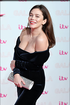 Celebrity Photo: Anna Friel 1200x1800   152 kb Viewed 232 times @BestEyeCandy.com Added 382 days ago