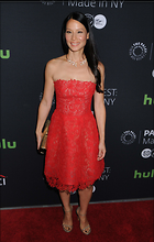 Celebrity Photo: Lucy Liu 2100x3300   665 kb Viewed 162 times @BestEyeCandy.com Added 359 days ago