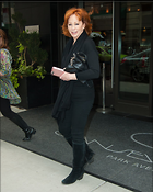 Celebrity Photo: Reba McEntire 1200x1500   207 kb Viewed 170 times @BestEyeCandy.com Added 437 days ago