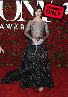 Celebrity Photo: Mary Elizabeth Winstead 2400x3397   1.6 mb Viewed 1 time @BestEyeCandy.com Added 8 days ago