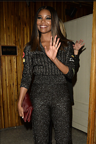 Celebrity Photo: Gabrielle Union 1200x1800   512 kb Viewed 85 times @BestEyeCandy.com Added 540 days ago
