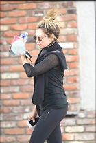 Celebrity Photo: Ashley Tisdale 1200x1779   182 kb Viewed 24 times @BestEyeCandy.com Added 131 days ago
