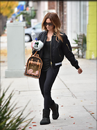 Celebrity Photo: Ashley Tisdale 1200x1609   178 kb Viewed 8 times @BestEyeCandy.com Added 31 days ago