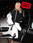 Celebrity Photo: Christie Brinkley 2501x3300   1.7 mb Viewed 4 times @BestEyeCandy.com Added 43 days ago