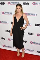 Celebrity Photo: Alicia Silverstone 1200x1800   231 kb Viewed 73 times @BestEyeCandy.com Added 608 days ago