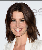 Celebrity Photo: Cobie Smulders 2146x2569   1.2 mb Viewed 123 times @BestEyeCandy.com Added 89 days ago