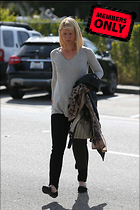 Celebrity Photo: Claire Danes 2133x3200   1.9 mb Viewed 1 time @BestEyeCandy.com Added 598 days ago