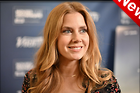 Celebrity Photo: Amy Adams 1200x800   103 kb Viewed 18 times @BestEyeCandy.com Added 2 days ago