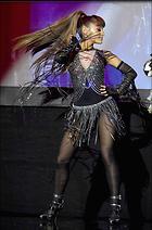 Celebrity Photo: Ariana Grande 392x594   148 kb Viewed 46 times @BestEyeCandy.com Added 89 days ago