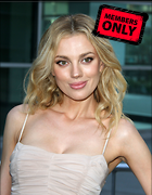 Celebrity Photo: Bar Paly 3180x4080   1.4 mb Viewed 5 times @BestEyeCandy.com Added 342 days ago