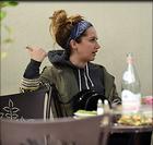 Celebrity Photo: Ashley Tisdale 1200x1141   134 kb Viewed 9 times @BestEyeCandy.com Added 17 days ago