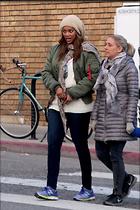Celebrity Photo: Tyra Banks 1200x1800   307 kb Viewed 15 times @BestEyeCandy.com Added 84 days ago