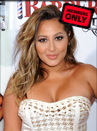 Celebrity Photo: Adrienne Bailon 3150x4263   1.9 mb Viewed 6 times @BestEyeCandy.com Added 552 days ago