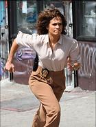 Celebrity Photo: Jennifer Lopez 1200x1576   277 kb Viewed 23 times @BestEyeCandy.com Added 16 days ago