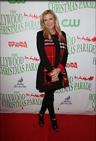 Celebrity Photo: Katherine Kelly Lang 1200x1768   234 kb Viewed 87 times @BestEyeCandy.com Added 206 days ago