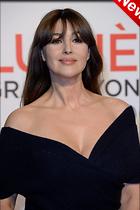 Celebrity Photo: Monica Bellucci 1200x1803   226 kb Viewed 37 times @BestEyeCandy.com Added 9 days ago