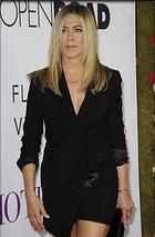 Celebrity Photo: Jennifer Aniston 1200x1826   252 kb Viewed 300 times @BestEyeCandy.com Added 19 days ago