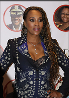 Celebrity Photo: Vivica A Fox 1200x1688   276 kb Viewed 59 times @BestEyeCandy.com Added 215 days ago