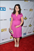 Celebrity Photo: Lacey Chabert 1200x1800   263 kb Viewed 52 times @BestEyeCandy.com Added 56 days ago