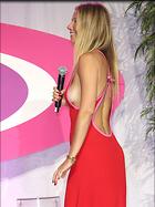 Celebrity Photo: Gwyneth Paltrow 1000x1333   127 kb Viewed 572 times @BestEyeCandy.com Added 462 days ago