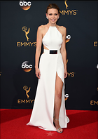 Celebrity Photo: Aimee Teegarden 1200x1701   158 kb Viewed 34 times @BestEyeCandy.com Added 217 days ago