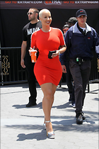 Celebrity Photo: Amber Rose 1200x1799   281 kb Viewed 73 times @BestEyeCandy.com Added 215 days ago