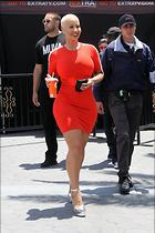 Celebrity Photo: Amber Rose 1200x1799   281 kb Viewed 101 times @BestEyeCandy.com Added 372 days ago