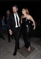 Celebrity Photo: Amy Adams 1200x1714   173 kb Viewed 79 times @BestEyeCandy.com Added 105 days ago
