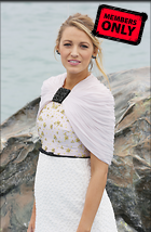 Celebrity Photo: Blake Lively 3588x5496   1.5 mb Viewed 1 time @BestEyeCandy.com Added 2 days ago
