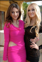 Celebrity Photo: Ava Sambora 643x960   66 kb Viewed 117 times @BestEyeCandy.com Added 219 days ago