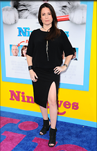 Celebrity Photo: Holly Marie Combs 2119x3300   898 kb Viewed 131 times @BestEyeCandy.com Added 253 days ago