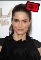 Celebrity Photo: Amanda Peet 3456x5010   1.3 mb Viewed 7 times @BestEyeCandy.com Added 704 days ago