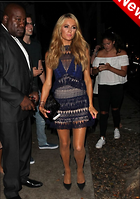 Celebrity Photo: Paris Hilton 800x1138   117 kb Viewed 26 times @BestEyeCandy.com Added 46 hours ago