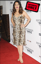 Celebrity Photo: Salma Hayek 2100x3252   1.4 mb Viewed 2 times @BestEyeCandy.com Added 28 days ago