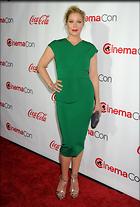 Celebrity Photo: Christina Applegate 1200x1773   205 kb Viewed 25 times @BestEyeCandy.com Added 33 days ago
