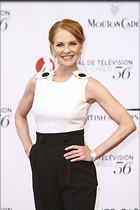 Celebrity Photo: Marg Helgenberger 1200x1800   125 kb Viewed 121 times @BestEyeCandy.com Added 283 days ago