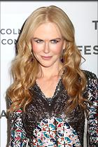 Celebrity Photo: Nicole Kidman 1200x1800   525 kb Viewed 52 times @BestEyeCandy.com Added 199 days ago